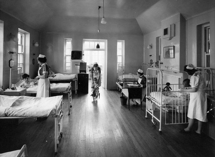 04_Cottage-hospital