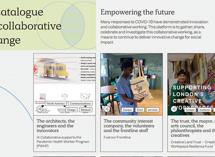 Collaborative Change comp_web